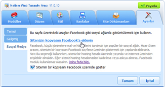 facebook[2]