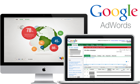 google-adwords