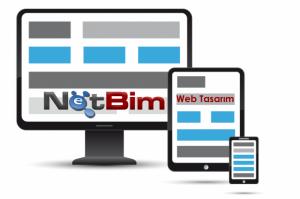 netbim-web-tasarim