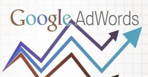 google-adwords-maliyet-dusurme-teknikleri