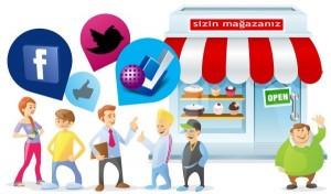 sosyal-medya-reklamciligi