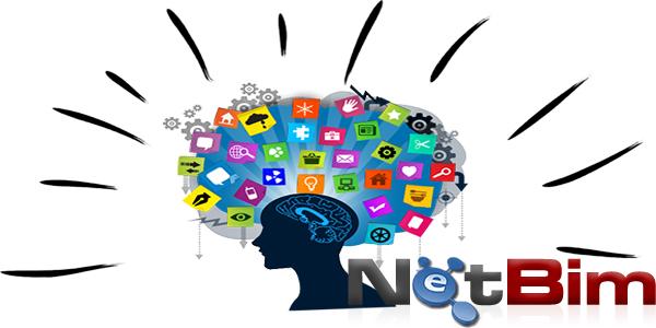 Akıllı Web Siteleri