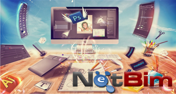Valid Web Tasarım
