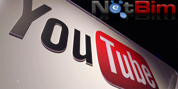 Youtube Video Reklamları ve Önemi