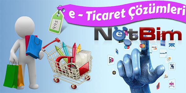 E-Ticaret Reklam