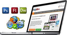 ekonomik-web-tasarim