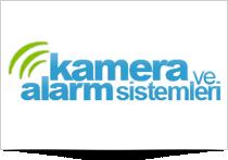 kamera-sistemleri-satisi