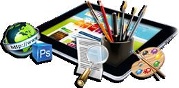 profesyonel-web-tasarim