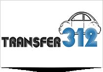 transfer312