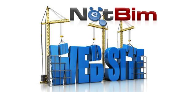 Bedava Web Sitesi
