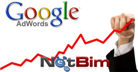 Google Adwords Reklam ve Bütçe Yönetimi