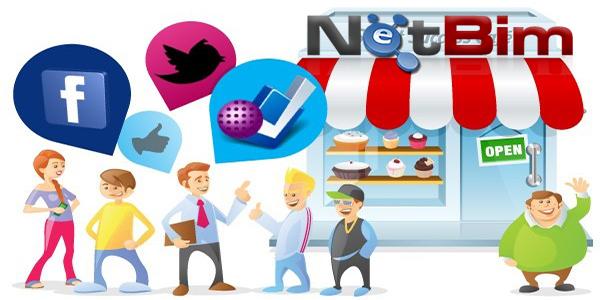 Sosyal Medya Reklam