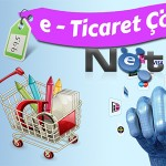 E-Ticaret'te Reklamın Önemi