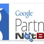 Google İş Ortağı Olmanın Faydaları