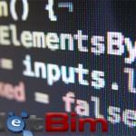 SEO Açısından Javascript Neden Önemsizleşti?