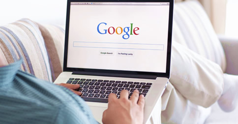 Google'ın Sizden Ne İstediğini Biliyor Musunuz?